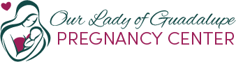 Our Lady of Guadalupe Pregnancy Services